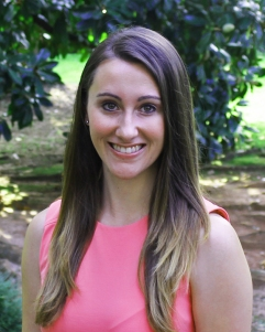 Liz Jackson, Gamma Kappa-West Virginia Wesleyan College