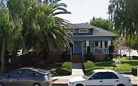The Theta Pi House.
