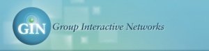 group_interactive_networks