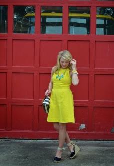 Rachel outfit 2
