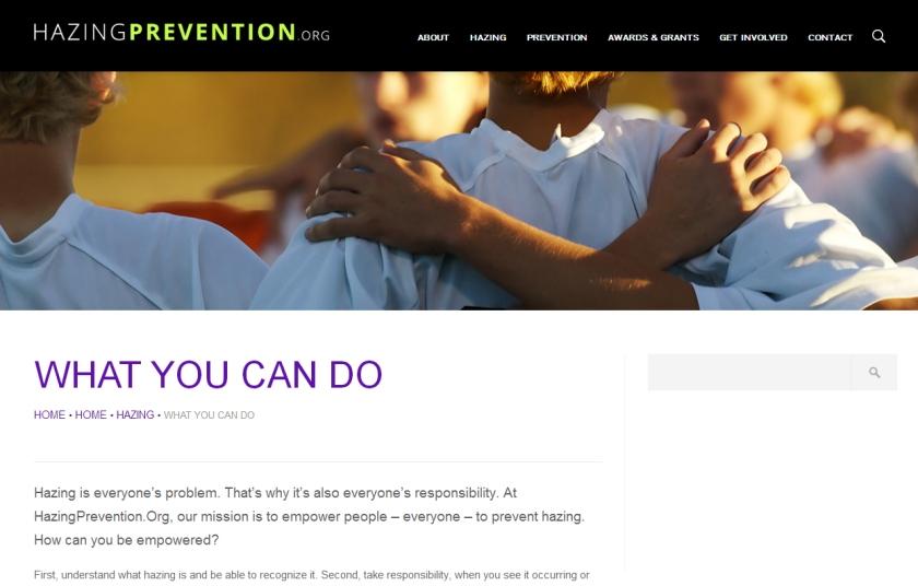 hazing-prevention-web