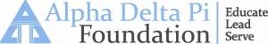 Alpha Delta Pi Foundation