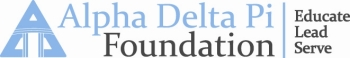 Alpha Delta Pi Foundation