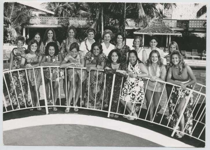 Bridge Convention 1971