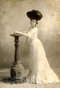 Rose Griffin 1903 hi res