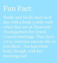 Fun Facts-02