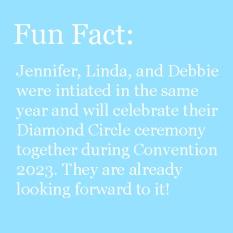 Fun Facts - Blog-02