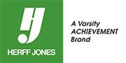 HJ-logo