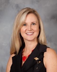 Davis Candidate 2013