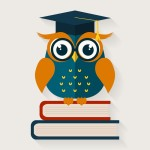 bigstock-wise-owl-sitting-on-the-books-68231416-800x800