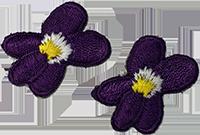 violets-transparent-bg
