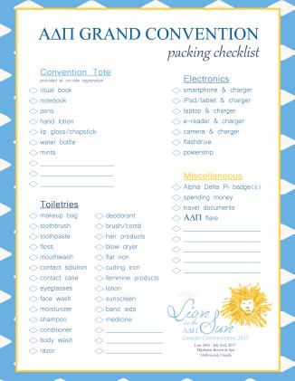 packingchecklist_pg 1