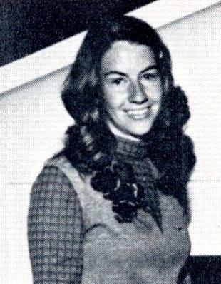Linda 1973