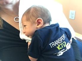 Transport Kid