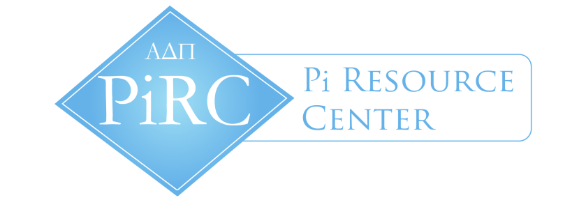 PiRC Logo Transparent-01