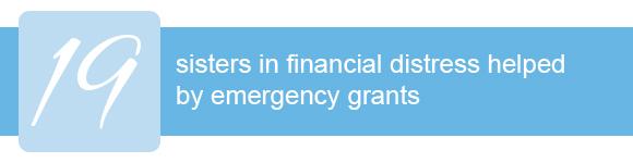 cye17-emergencygrants