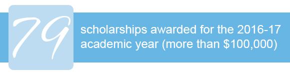 cye17-scholarships